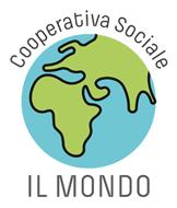 Logo - Cooperativa Il Mondo